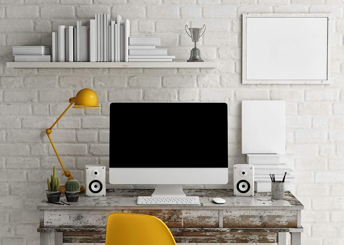 office-single-3